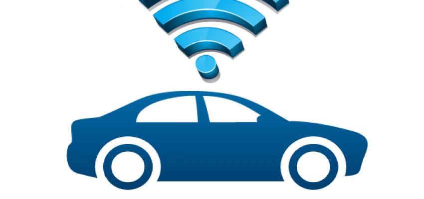 Guida autonoma: siamo già nel futuro?