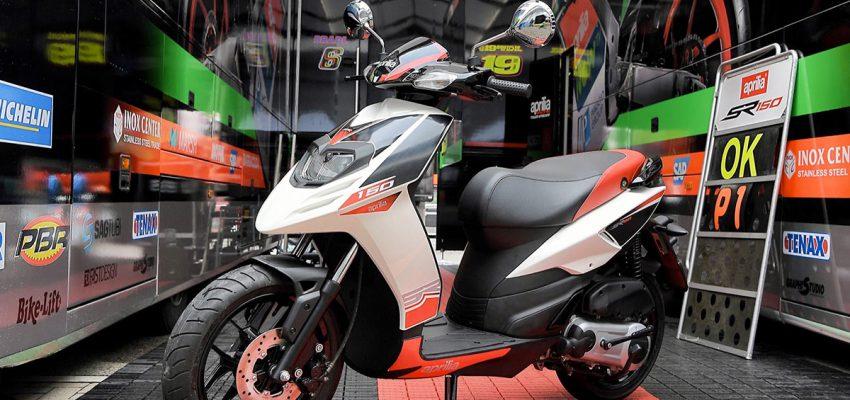 Perché agli indiani piace la moto italiana