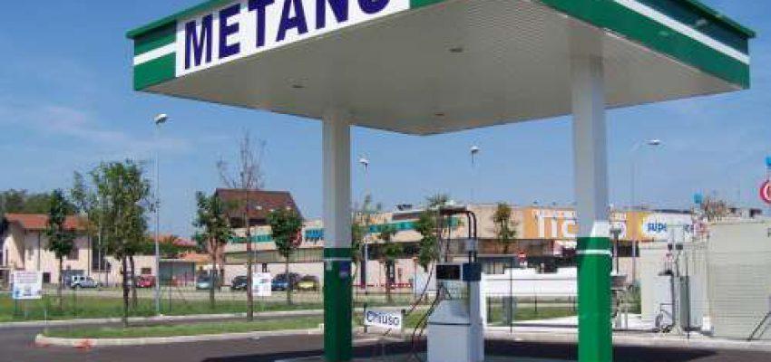 """Anche le alghe """"vanno"""" a metano, dal gas vantaggi per portafoglio e ambiente"""