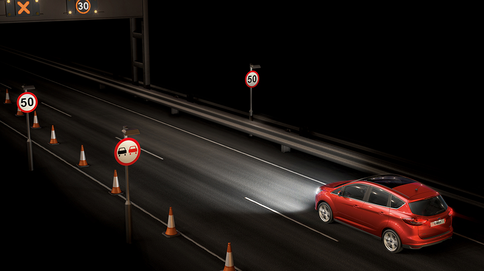 sista-ford-trafic-sign-recognition-commento-4