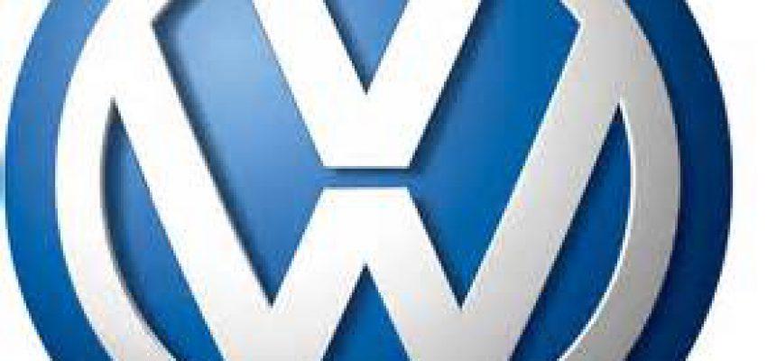 La sfida elettrica di Volkswagen