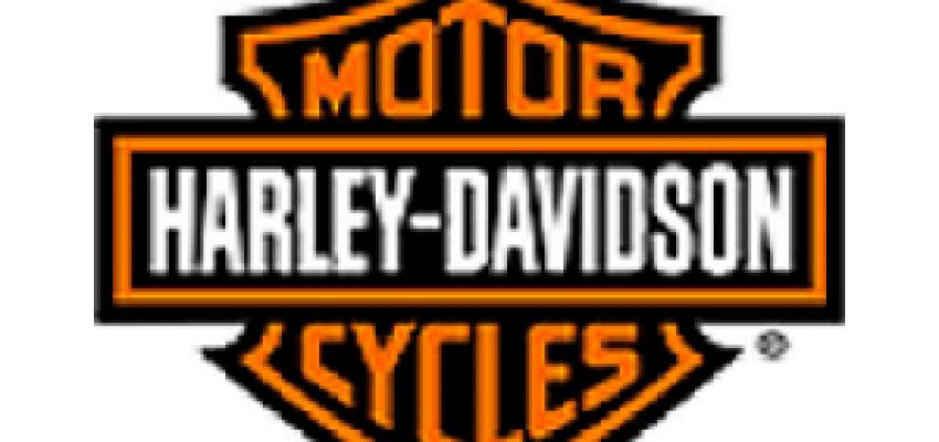 """Harley-Davidson, chi sarà il """"re"""" italiano della personalizzazione?"""