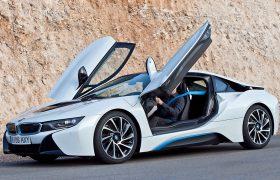 Energia e Auto, insieme nel sogno elettrico