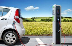 Veicoli elettrici, la spinta di automazione e tecnologie innovative