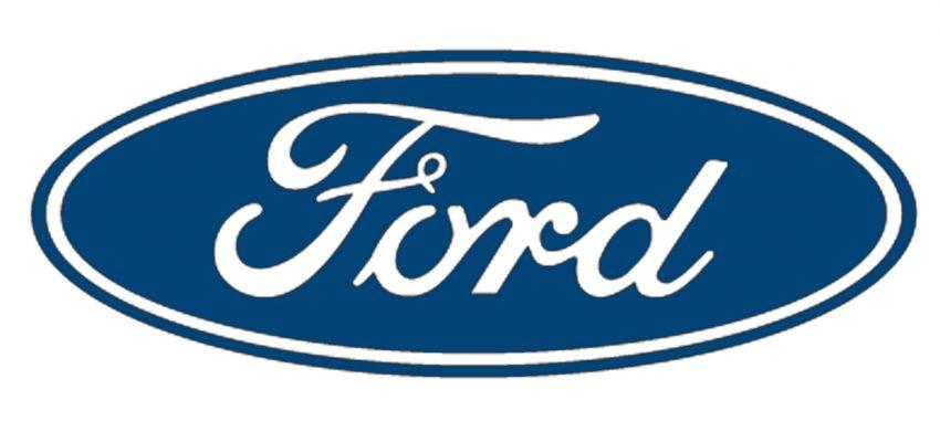 Le idee di Seat e Ford al Salone delle tecnologie di Barcellona