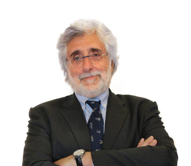 Fabrizio Guidi PRESIDENTE AsConAuto -più piccol