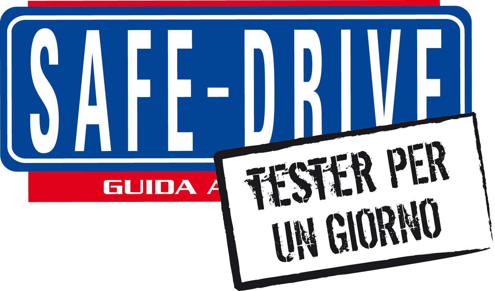 SafeDrive_Tester