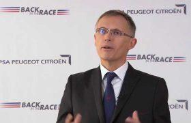 Peugeot, per Barclays è ora di prendere i profitti in Borsa