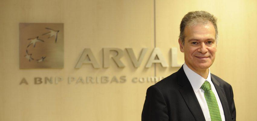 2016, un anno di grande crescita per Arval