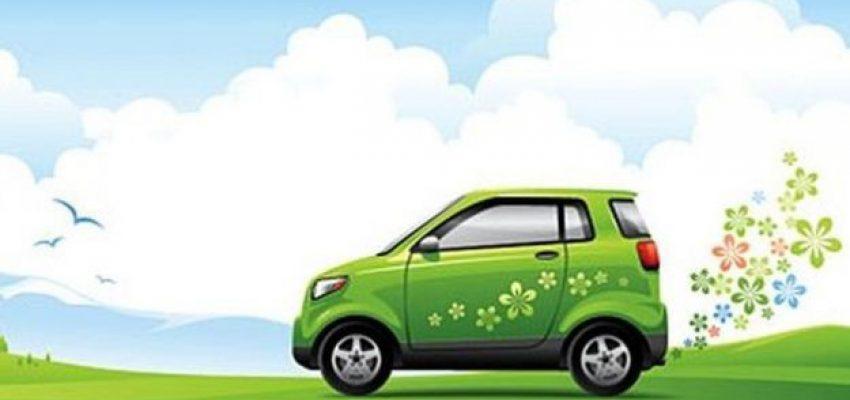 """Cosa ci sarebbe dietro l'improvvisa voglia di """"green"""""""