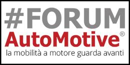 Forum Automotive