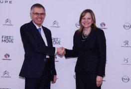 Psa-Opel può accelerare il risiko del settore auto. E Fca…