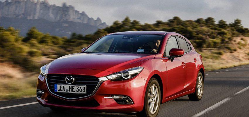 Kodo design e kaizen alla base del successo di Mazda