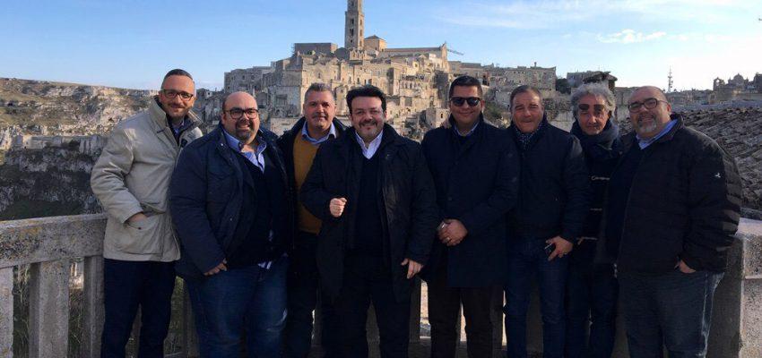 La partnership strategica tra Brecav e Global Service Car