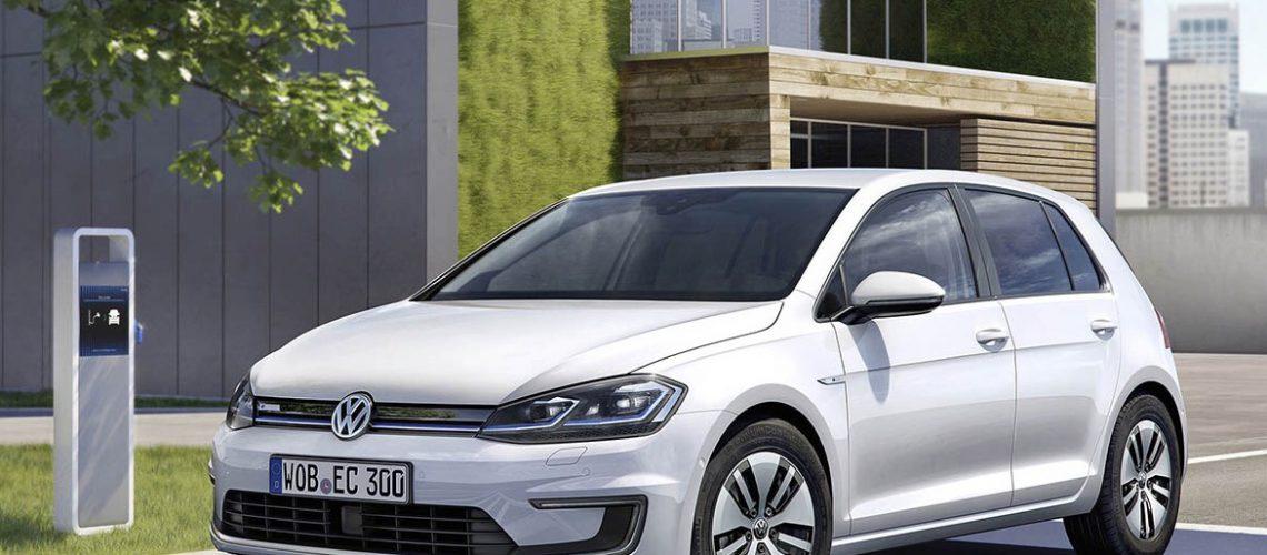 Volkswagen Golf, rinnovamento infinito