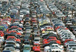 Nuove norme sulle radiazioni, rischio di traffici illeciti