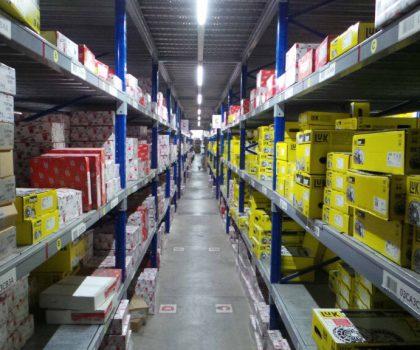 Aftermarket, ecco il nuovo colosso della distribuzione indipendente