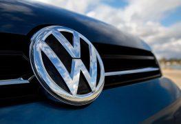 Volkswagen, per Morgan Stanley meglio aspettare il 3 maggio