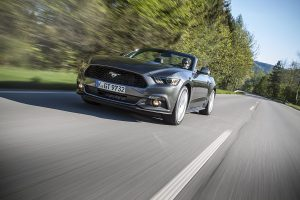 FordMustang_Convertible-Grey_07