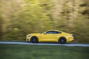 FordMustang_Fastback-Yellow_15
