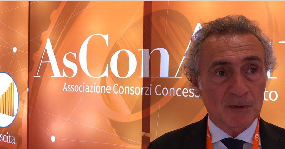 Giorgio-Boiani