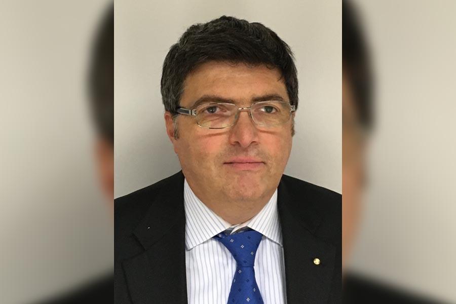 Mauro Serena - Partner, GR ADVISORY copia