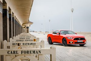 MustangDriveDeauville2015_03