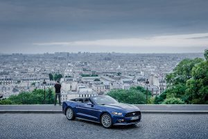 MustangDriveDeauville2015_08