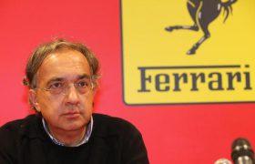 Ferrari, tra trimestrale e target 2017 confermati