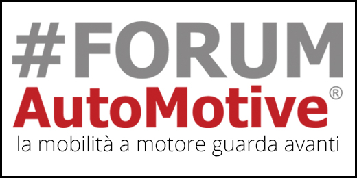 Forum Automotive