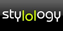 Stylology
