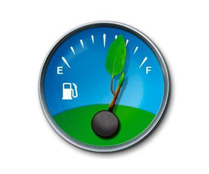 Ecopatente, un aiuto alla guida responsabile