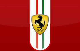 Verso la trimestrale di Ferrari