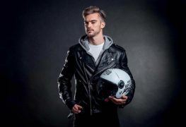 Nolan N21, il casco italiano che ti ripaga