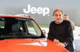 Fca, l'opzione spin off di Jeep-Ram per accrescere il valore in Borsa