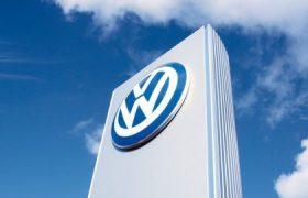 Volkswagen nei prossimi 12 mesi può salire del 25%, parola di UBS