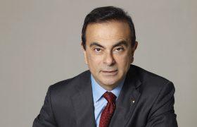 """Renault, semestre da incorniciare ma per Morgan Stanley resta """"underweight"""""""