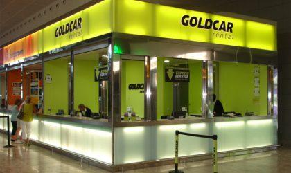 "Europcar più Goldcar uguale leader nel ""low cost"""