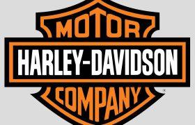 Harley-Davidson, le voci su Ducati rallentano la corsa in Borsa