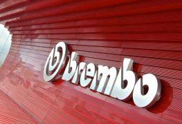 Freni Brembo, i migliori al mondo. La scalata all'aftermarket