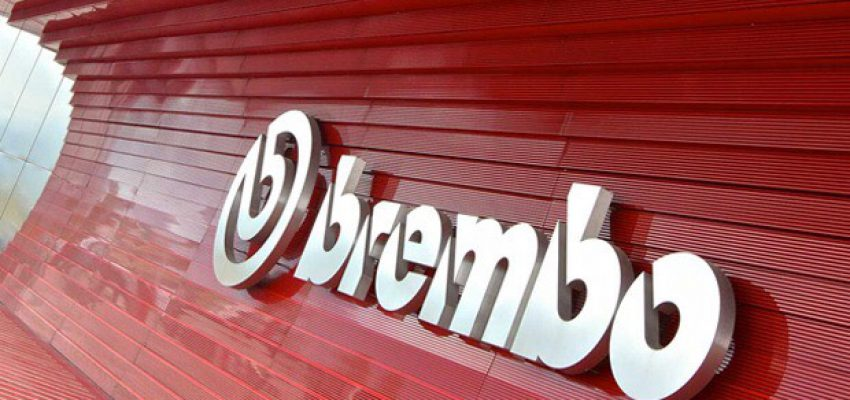 Freni Brembo, i migliori al mondo. La scalata all'aftermarket