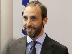 Sandro Mantella (Unrae Sezione Rimorchi)