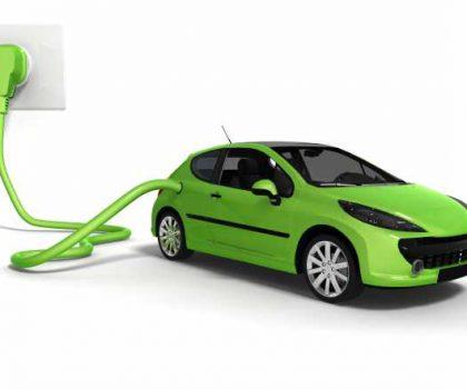 Elettriche e ibride plug-in, boom entro il 2021