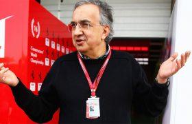 Ferrari fa 70 anni…