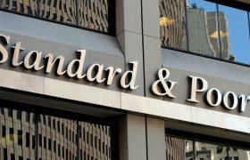 S&P fa i raggi a Fca