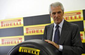 In ottobre Pirelli torna a Piazza Affari