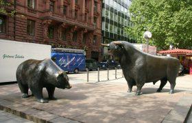 Auto, quanto è importante la selezione dei titoli in Borsa