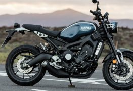 Le Faster Sons Yamaha pronte allo sbarco negli Usa