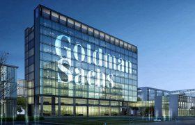 Goldman Sachs, l'auto in Borsa nasconde 150 miliardi di valore