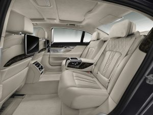 bmw7_40JahreEdition_seats-